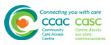"<a href=""http://www.ccac-ont.ca""target=&quotblank&quot>Community Care Access Centre</a>"