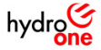 "<a href=""http://www.hydroone.com""target=&quotblank&quot>Hydro One</a>"