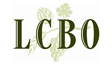 "<a href=""http://www.lcbo.com""target=&quotblank&quot>Liquor Control Board of Ontario</a>"