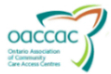 "<a href=""http://ccac-ont.ca""target=&quotblank&quot>Ontario Association of Community Care Access Centres</a>"