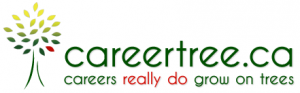 careertree