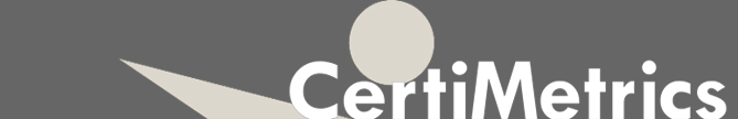 certimetrics_grey